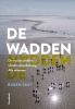Ruben  Smit,De Wadden