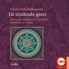 De verlichte geest + cd,tibetaanse meditatie voor innerlijke rust en vrede