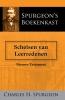 <b>C.H.  Spurgeon</b>,Schetsen van Leerredenen 2