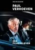 <b>Rob van Scheers</b>,Paul Verhoeven. Een filmersleven