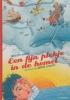 Brigitte  Minne,Een fijn plekje in de hemel