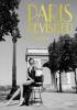 Henk  Van Cauwenbergh,Paris Revisited