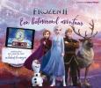,Frozen 2 met Augmented Reality