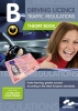 ,<b>Driving Licence B</b>