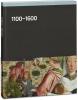 Reinier  Baarsen, Dirk Jan  Biemond, Duncan  Bull, Jan Daan  Dam,Rijksmuseum 1100-1600