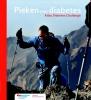B. van de Goor, P.  Seegers, R.  Hoogendoorn,Pieken met diabetes