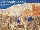 <b>F. van Dulmen</b>,De Schoolplaat