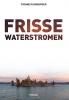 Yvonne  Rijnsburger ,Frisse Waterstromen