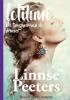 <b>Linnse  Peeters</b>,De terugkeer van de prinses