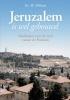 Ds. W.  Silfhout,Jeruzalem is wel gebouwd