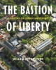 Willem  Otterspeer,The Bastion of Liberty