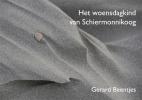 Gerard  Beentjes,Het woensdagkind van Schiermonnikoog