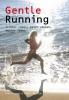 <b>Wim Luijpers &amp; Rudolph Nagiller</b>,Gentle Running