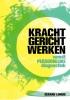 Gerard  Lohuis,Krachtgericht werken