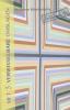 <b>Jongerenbijbel</b>,met de tekst van de nieuwe bijbelvertaling