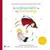 <b>Gilles  Weyns</b>,De wolkenschilder en het sterrenmeisje