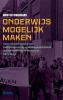 <b>Wouter  Marchand</b>,Onderwijs mogelijk maken - Twee eeuwen invloed van studiefinanciering op de toegankelijkheid van het onderwijs in Nederland (1815-2015)