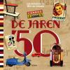 Jack  Botermans, Wim van Grinsven,De jaren 50