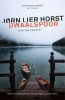 <b>Jørn Lier Horst</b>,Dwaalspoor
