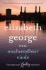 Elizabeth  George ,Een onafwendbaar einde