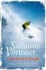 <b>Suzanne Vermeer</b>,Lawinegevaar