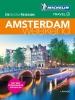 ,De Groene Reisgids Weekend - Amsterdam