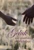J.D.  Heemskerk ,Geluk met droefheid en blijdschap