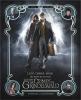 Ian  Nathan ,Licht, camera, magie! Het boek bij de film Fantastic Beasts: The Crimes of Grindelwald