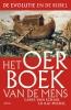 <b>Karel van Schaik, Kai  Michel</b>,Het oerboek van de mens