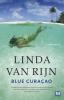 <b>Linda van Rijn</b>,Blue curacao