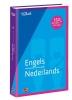 <b>Van Dale middelgroot woordenboek  Engels-Nederlands</b>,