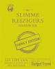 <b>Slimme reizigers handboek family edition</b>,