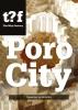 <b>Winy  Maas, Adrien  Ravon, Javier  Arpa</b>,Porocity