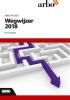 Henk  Koenders ,Arbo Pocket Wegwijzer 2018