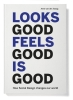 <b>Anne van der Zwaag</b>,Social design, looks good feels good is good