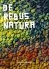 <b>Nacho  Carbonell, Veerle  Devos, Laura  Chan, Thomas  Jellis</b>,De Rebus Natura