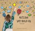 Isabelle  Niset Thomas  Fondelli,Autisme ver-beeld-en