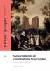 ,Nieuwe Tijdingen Sacrale ruimte in de vroegmoderne Nederlanden