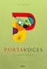 <b>Buyse</b>,Portavoces  Basisuitspraak Spaans voor Nederlandstalige