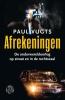<b>Paul  Vugts</b>,Afrekeningen