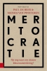 ,Meritocratie