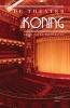 <b>Elise van Weitgraven</b>,De Theaterkoning