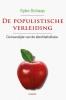 Sybe  Schaap ,Schaap, De populistische verleiding