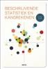 Peter  Goos ,Beschrijvende statistiek en kansrekenen