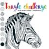 ,Tangle challenge