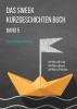 Sweek  Deutschland ,Das Sweek Kurzgeschichten Buch