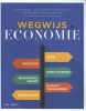 ,Wegwijs in economie 2019