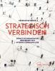 Peter Op De Beeck ,Strategisch verbinden