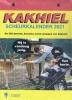 ,<b>Kakhiel Scheurkalender 2021</b>