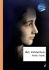 Anne  Frank,Het achterhuis - dyslexie uitgave